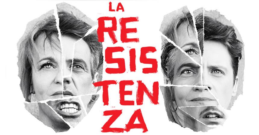 La-Resistenza_MC_Hamel