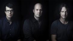 Marie-Claude_Hamel_MOTOR-VFX-trio